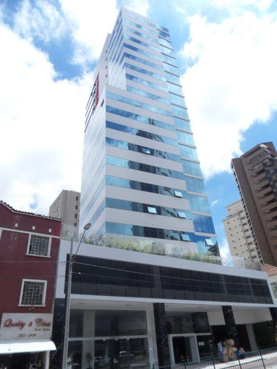 Sede Funeas Curitiba