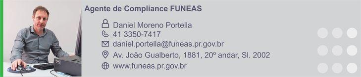 Compliance Funeas