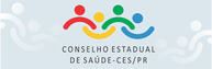 CONSELHO ESTADUAL DE SAÚDE