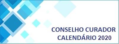 Banner Conselho_Curador