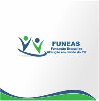 Banner Rolante Funeas 10