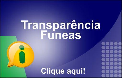 Transparencia FUNEAS