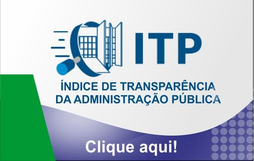 Índice de Transparência