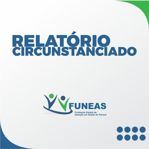 Banner Rolante Funeas 5