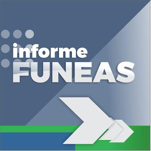 Banner Rolante Funeas 9