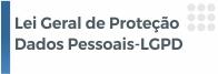 Lei Geral de Proteção Dados Pessoais-LGPD
