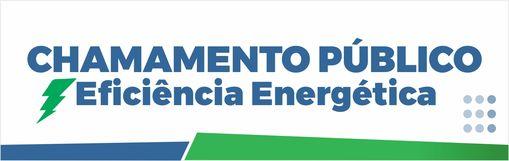 Chamamento público FUNEAS - Eficiência Energética