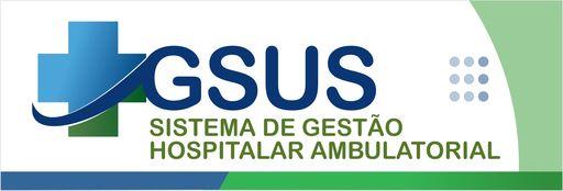 Acesso ao GSUS