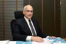 Antônio Carlos Nardi é o novo secretário estadual da Saúde