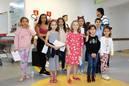 Hospital Infantil promove ações especiais para o mês das crianças