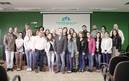 Edevar Daniel assume direção da Escola de Saúde Pública do Paraná/Centro Formador de Recursos Humanos