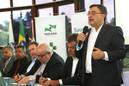 Governo do Estado libera R$ 4,2 milhões para rede básica de saúde de Curitiba